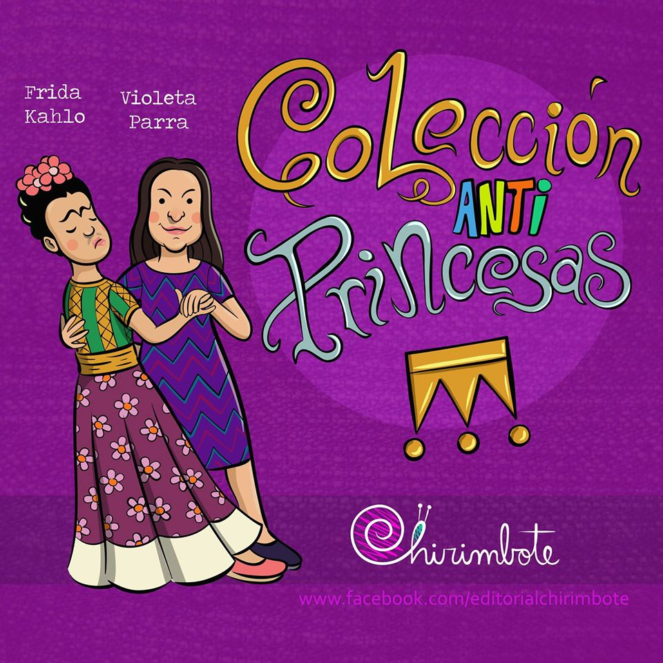 coleccion-antiprincesas